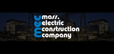 Mass. Electric Construction Co.