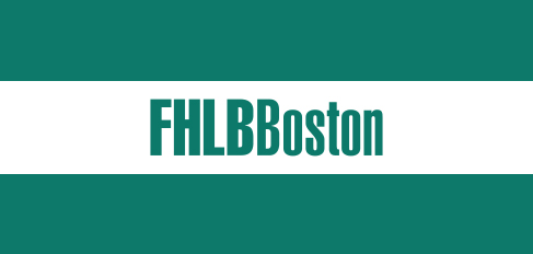 Federal Home Loan Bank of Boston