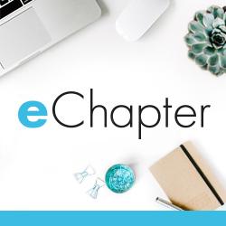 eChapter