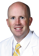 Dr. Scott Castle Earns Board Certification  From the American Board of Urology