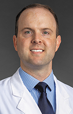 West Tennessee Medical Group Welcomes Claude Pirtle, MD