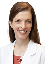 The Jackson Clinic Announces Addition of New OB/GYN Physician