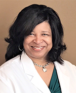 Mechelle Taylor Moragne, MD, PhD, Wins Two Silver Stevie® Awards In 2020 Stevie Awards For Women In Business