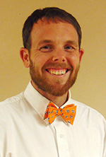 Baptist Memorial Hospital-Union City Welcomes New Pediatrician