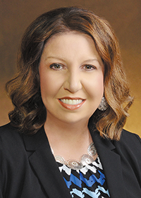 Teresa Kee, FNP-BC, Joins West Tennessee Bone & Joint Clinic