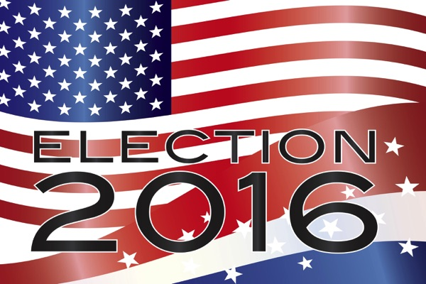 Word On The Shore: Local Election Results