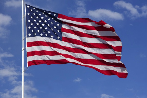 West Long Branch Will Schools To Hold Special Flag Day Celebration