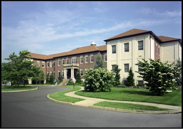 UPDATE: Two Fort Monmouth Oceanport Parcels Hit Open Market