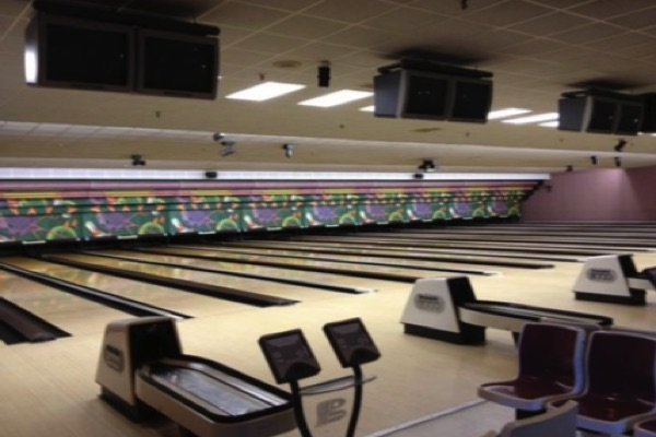 Fort Monmouth Building Will Remain As Bowling Alley