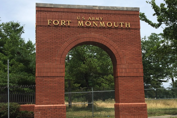 Fort Monmouth No Longer In Running For New Amazon HQ