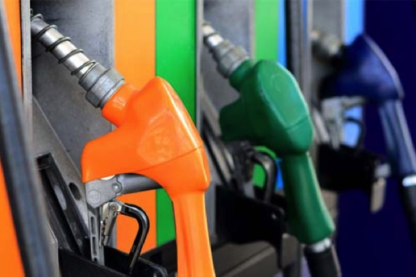 Be On The Lookout For Gas Price Gouging Ahead Of Nov. 1