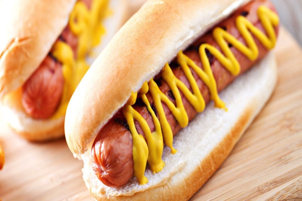 Popular Hot Dog Brand Recalled Due To Possible Contamination