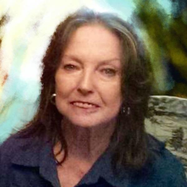 Jean Kearns Ackerman Obituary