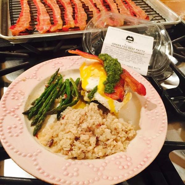 Paleo Box Meals Delivers Delicious, Healthy Food To Doorsteps