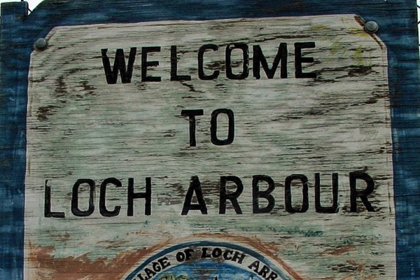 Loch Arbour Residents Vote To Leave Ocean Township Schools