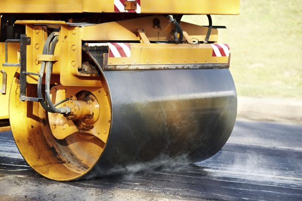 Local Towns Get Funding For Road Projects