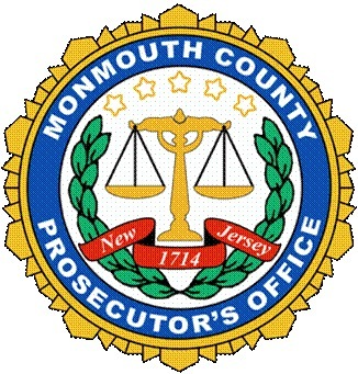 Long Branch Man Admits Guilt In Death of Monmouth University Student