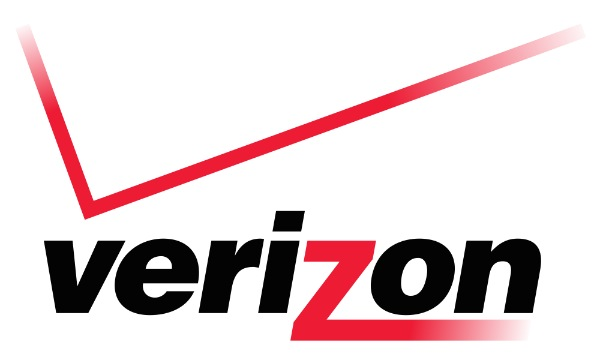 Oceanport Keeping Close Eye On Verizon Wireless Proposal