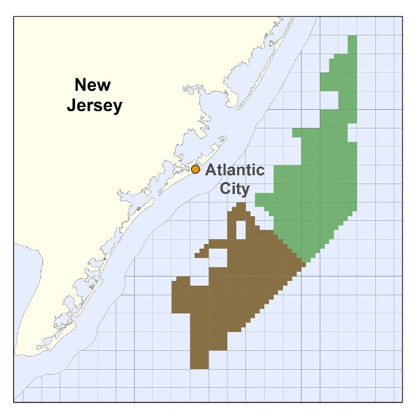 Pallone Supports Federal Award For Wind Energy Off NJ Coast