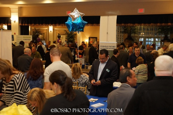 Jersey Shore Biz Fest Coming To Eatontown