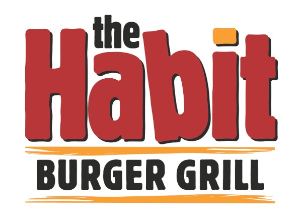 New Burger Restaurant Coming To Eatontown