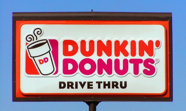 New Dunkin Donuts Proposal Percolating Again In Eatontown