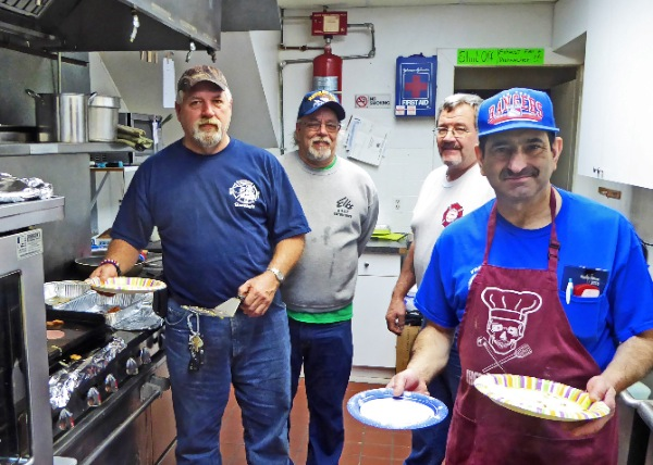 Eatontown Elks Lodge 2042 Help Community