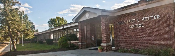Eatontown Preschool Registration Begins March 6