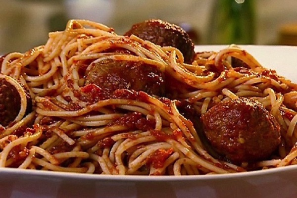 Eatontown's Memorial School Hosting Italian Dinner