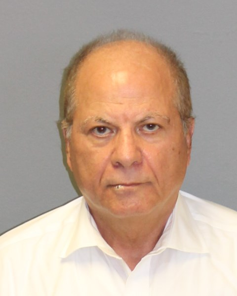 Eatontown Surgeon's License Suspended Amid Charges Of Illegal Sexual Contact