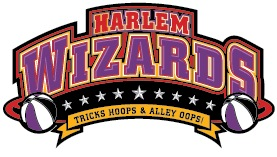 Harlem Wizards Bringing Basketball Magic To Little Silver