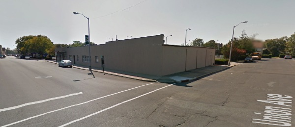 Rook Looking To Set Up New Roastery in Long Branch