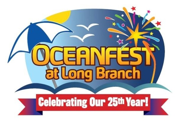 Long Branch's Biggest Summer Event Returns July 4
