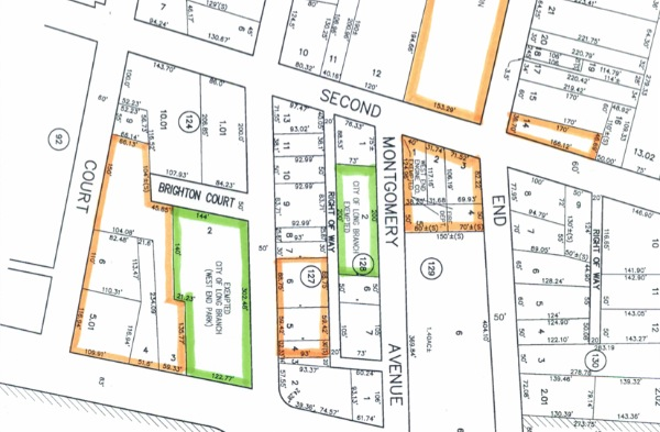 Proposed Zoning Could Bring New Life To West End