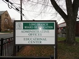 Long Branch Board of Education Newcomer Narrowly Edges Incumbent