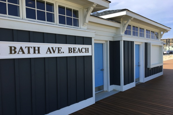 Long Branch Finds New Tenants For Boardwalk Concession Stands