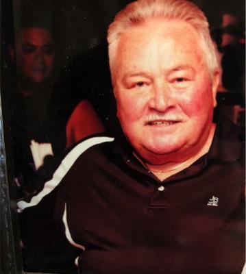Retired Long Branch Police Lieutenant Passes Away