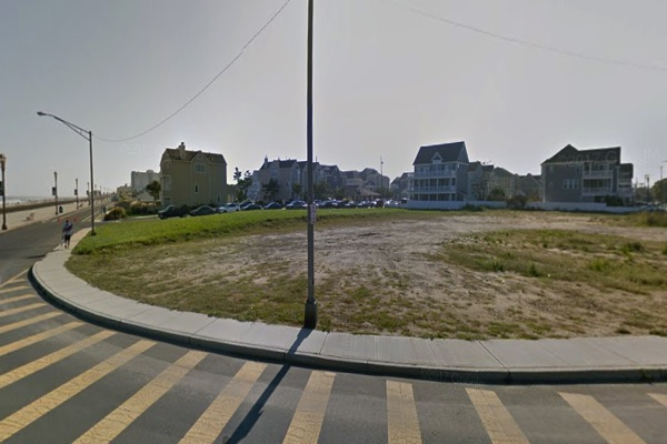 City Reaches Reaches Agreement With Oceanfront Developer