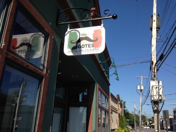Two New Restaurants Open In West End