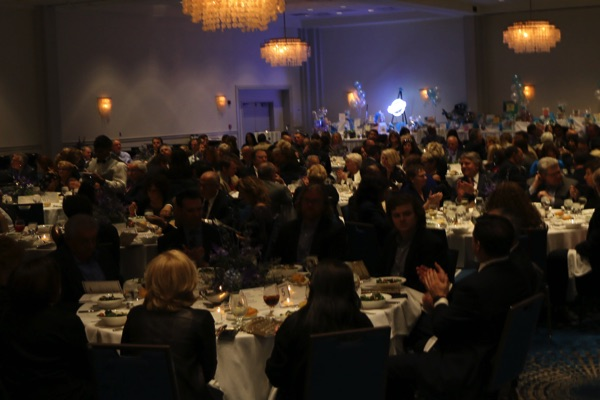LB Chamber to Host Annual Awards Dinner