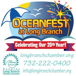 Oceanfest 2015