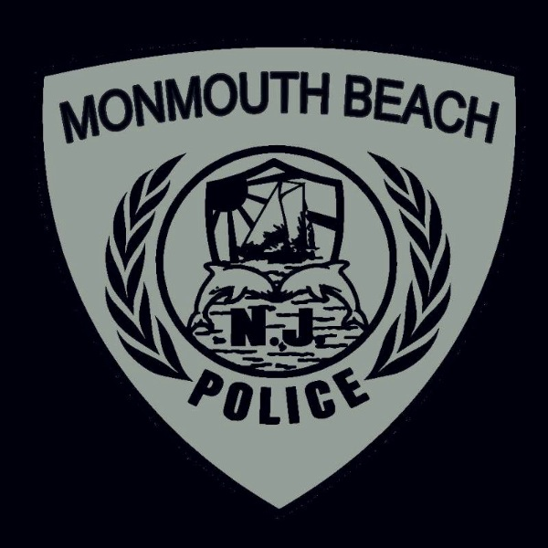 Monmouth Beach Man In Critical Condition After Explosion