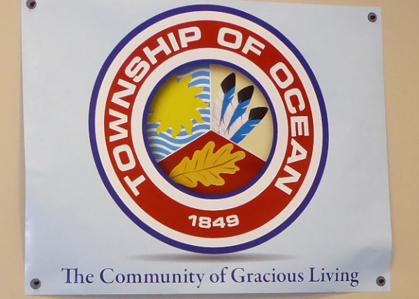 Two Major Ocean Township Planning Applications Rescheduled