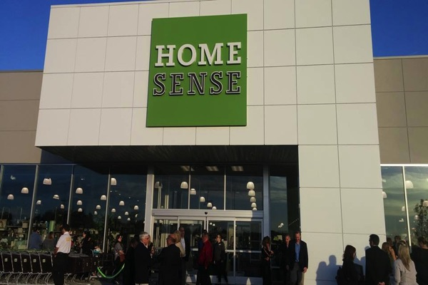 Ocean Township's Two Newest Stores Open