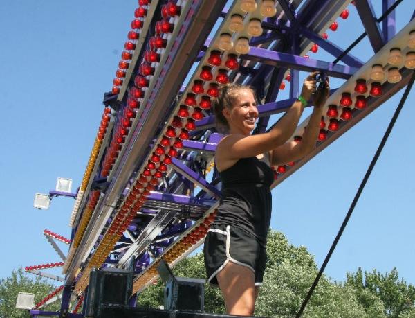 Ocean Township Italian Festival Begins Aug. 5