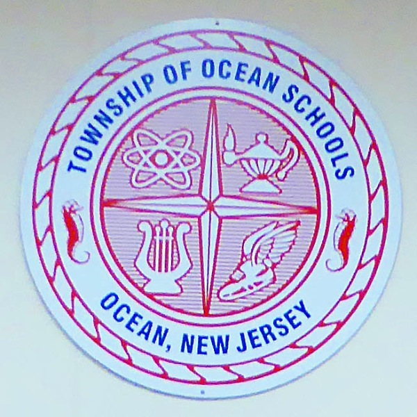 Ocean School Board Election a Tough Call