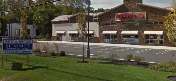 Ocean Township Shopping Center Seeks Approval To Add Two New Tenants
