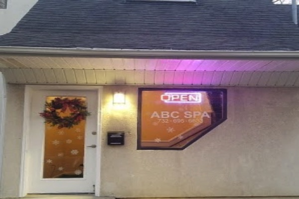 Investigation Leads To Several Arrests At Ocean Township Spa
