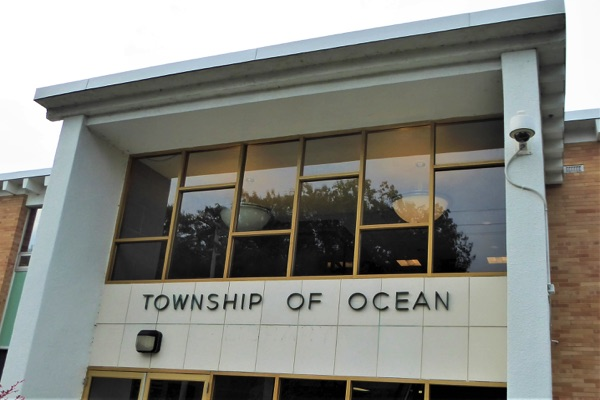Ocean Township Plans Several Fall Events, Tennis Center On Schedule