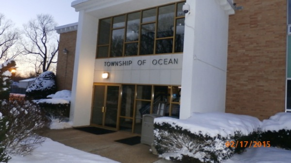 Yeshiva Objection to Ocean Planning Overturned by Court Order